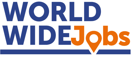 World Wide Jobs